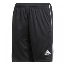 Dětské šortky Adidas Core 18