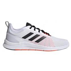 Tréninková obuv adidas Asweetrain