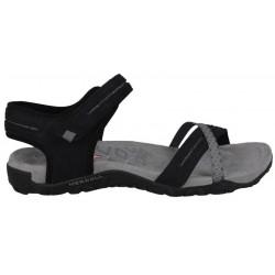 Sandále Merrell TERRANO CROSS II W J55306
