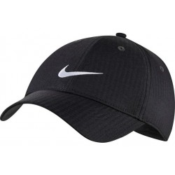 Šiltovka Nike DF L91 TECH CAP