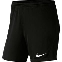 Dámské šortky Nike Dri-Fit Park III