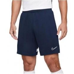 Šortky Nike Academy 21