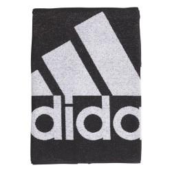 Ručník Adidas Large
