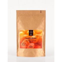 Mrazom sušená mandarínka