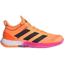 Tenisová obuv adidas adizero Ubersonic 4