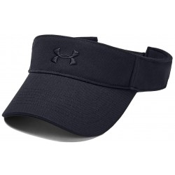 Dámská kšiltovka Under Armour Play Up Visor