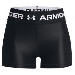 Dámske šortky Under Armour UA HG Armour WM WB Shorty