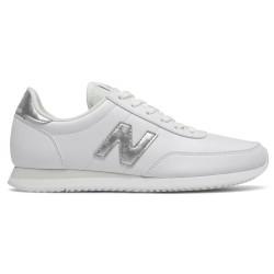 Dámska obuv New Balance 720