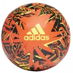 Lopta adidas Messi Club