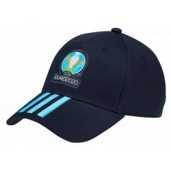 Kšiltovka adidas Euro 2020