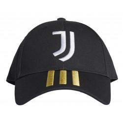 Kšiltovka adidas Juventus Baseball Cap