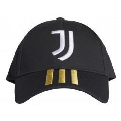 Šiltovka adidas Juventus Baseball Cap