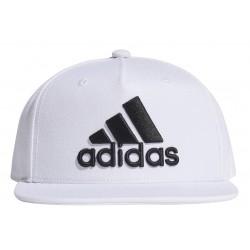Kšiktovka adidas SNAPBA Logo Cap