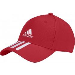 Kšiltovka adidas Baseball 3-stripes Twill Cap