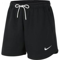 Dámske šortky Nike Fleece Park20
