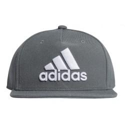 Šiltovka adidas Snapback Cap