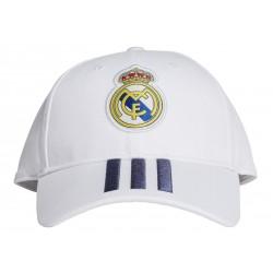 Šiltovka adidas Real Madrid