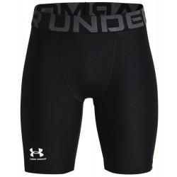 Detské šortky Under Armour HG Armour Shorts