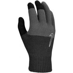 Rukavice Nike Grip Graphic Gloves 2.0