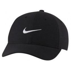 Šiltovka Nike NVLT Legacy91