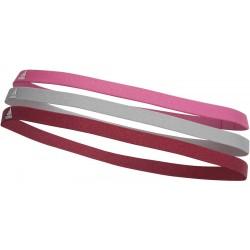 Čelenky adidas Hairband 3