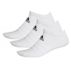 Ponožky adidas Light low 3 páry