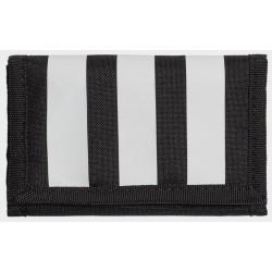 Peňaženka adidas Performance 3S WALLET