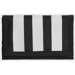 Peněženka adidas Performance 3S WALLET