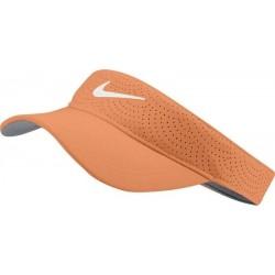 Šilt Nike AEROBILL