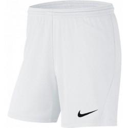 Dámske šortky Nike Dri-Fit Park III