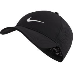 Šiltovka Nike AEROBILL