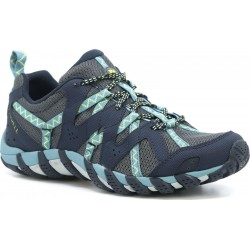 Dámská obuv Merrell Waterpro Maipo 2