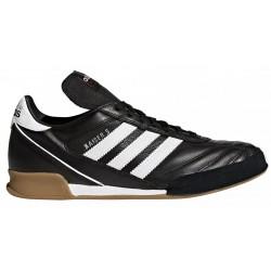 Sálovky adidas Kaiser 5 Goal