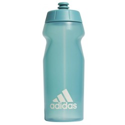 Láhev na vodu adidas PERF BTTL