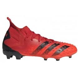 Kopačky adidas Predator Freak.2 FG