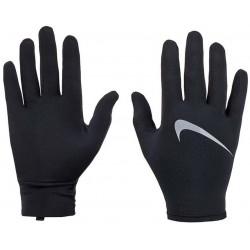 Běžecké rukavice Nike Miler