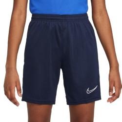 Dětské šortky Nike Dri-FIT Academy