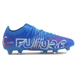 Kopačky Puma FUTURE Z 2.2 FG/AG