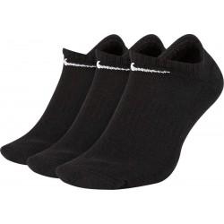 Ponožky Nike Everyday