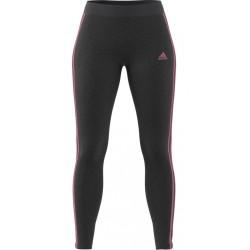 Dámske Legíny adidas loungewear Essentials 3-Stripes