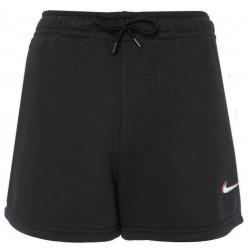 Dámske šortky Nike Sportswear Essential