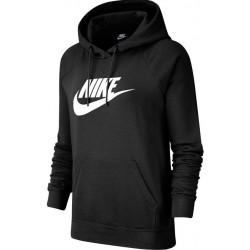 Dámska mikina Nike Sportswear Essential