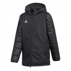 Dětská zimní budna adidas Winter Jacket 18