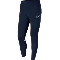 Nohavice Nike Dri-FIT Academy