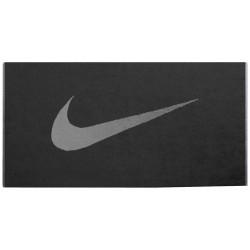Ručník Nike Sport Towel