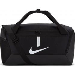 Taška Nike Academy Team Duff S