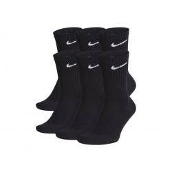 Ponožky Nike Everyday cushion crew training