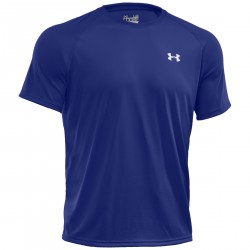 Under Armour pánske tričko TECH™ SHORT SLEEVE T-SHIRT