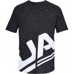 Under Armour pánske tričko UA Sportstyle Branded