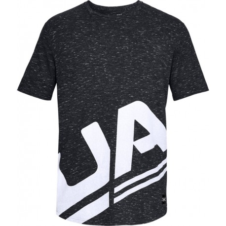 UA Sportstyle Branded